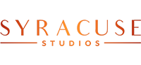 Syracuse Studios
